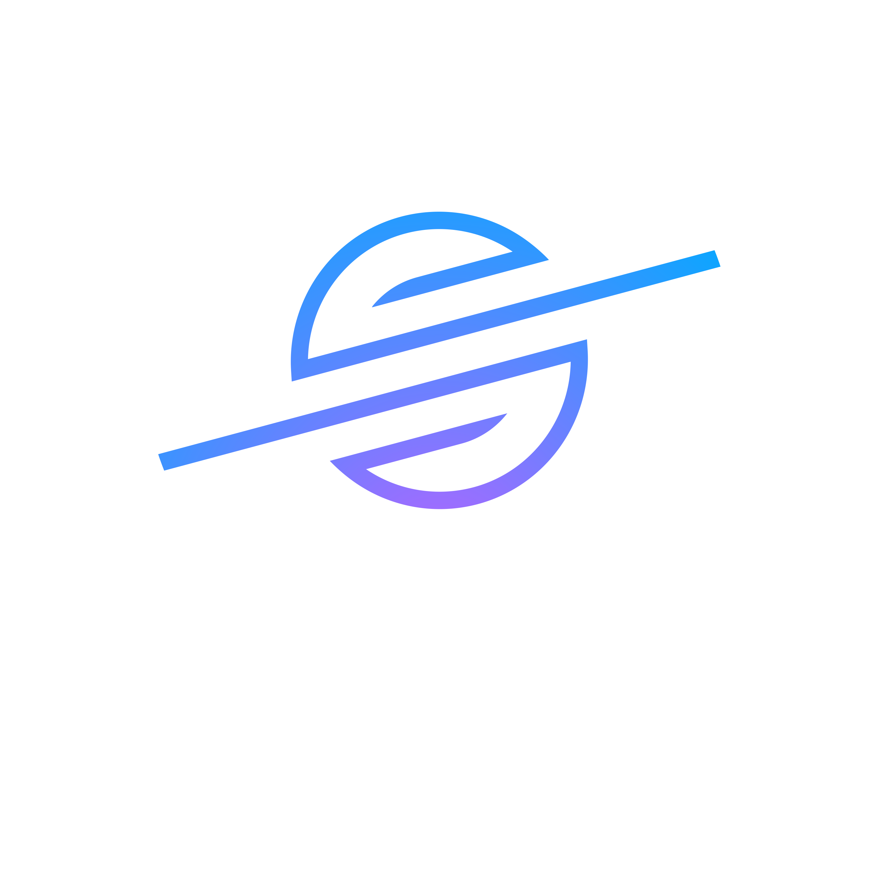 Enliven Systems